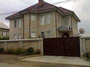 casa mobilata urgent+373 68819760