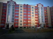 Apartament var.sura,  180m2,  377 euro m2!