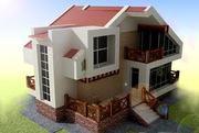 casa de locuit pentru vinzare in Telenesti
