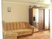 Se vinde apartament in centrul orasului Telenesti.Pret negociabil.