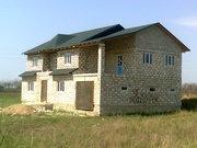 se vinde casa noua in telenesti sat ratus